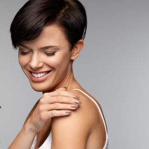 Meadowfoam Seed Oil Benefits for Conditioning the Skin