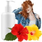 Hair Conditioner For Redheads Recipe