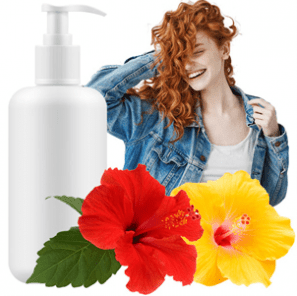 15 DIY Hair Care Recipes: Hair Conditioner For Redheads Recipe