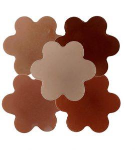 Soap Colorants in Cold Process Soap: Brown Oxide FUN Soap Colorant