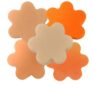 Soap Colorants in Cold Process Soap: Neon Orange FUN Soap Colorant