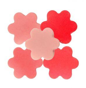 Soap Colorants in Cold Process Soap: Neon Red FUN Soap Colorant