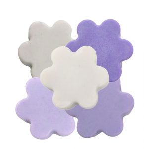 Soap Colorants in Cold Process Soap: Ultramarine Violet FUN Soap Colorant