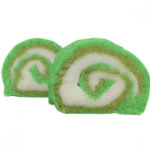 Cream of Tartar in Cosmetic Recipes:What Does Cream of Tartar Do in Bubble Bars?