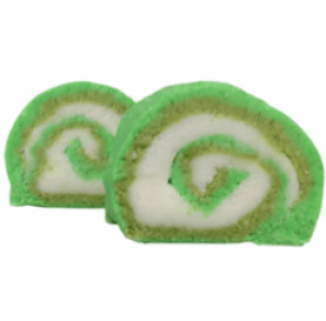 Crafts for St. Patrick's Day: Basil Sage Mint Bubble Bar Recipe