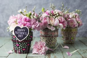 15 Fragrance Oils for Mother's Day
