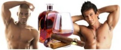Cologne Fragrance Oils