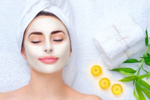 What is Kaolin Clay Used For: Facial Mask and Facial Scrubs