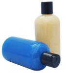 15 Fragrance Oils for Mother's Day : Glitter Fragrance Oil