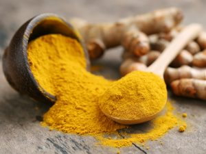 Turmeric Face Mask Recipe: What Turmeric Is Used For