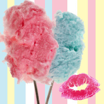 What Can I Use to Flavor Lip Balm: Cotton Candy Flavoring