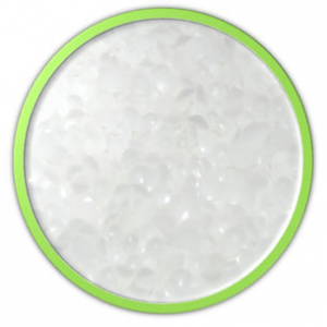Types of Emulsifying Wax: Silky Emulsifying Wax