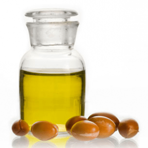 What is a Carrier Oil?: Argan Oil