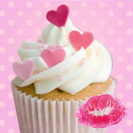 What Can I Use to Flavor Lip Balm: Buttercream Cupcake Flavoring