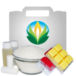 How Do I Make Wax Melts: Make Your Own Wax Melts Kit