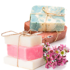 15 Soap Making Classes for Beginners: Cold Process Soap Class 101