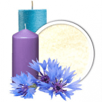 Candle Making Terminology: What is a UV Light Inhibitor?