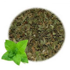 Spearmint Leaf Benefits