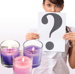 20 Candle Making Classes for Beginners: Common Candle Making Questions