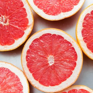 Grapefruit Benefits: Other