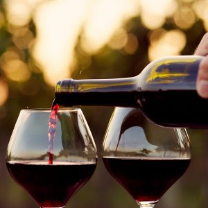 What is Resveratrol and What Does It Do?: Food and Beverage