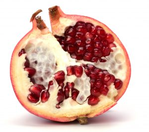 What Are Some of the Benefits of Pomegranate?: Medicinal