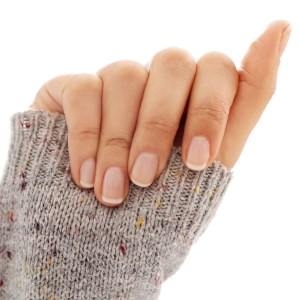 Argan Oil Benefits for Nail and Cuticle Health