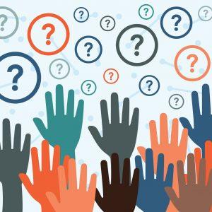 Common Hot Process Soap Questions