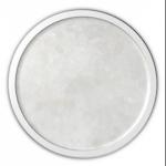 Types of Cosmetic Salt: Dead Sea Salt Coarse Ground