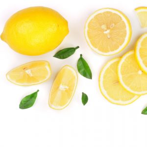 Lemon Peel Benefits: Other Uses