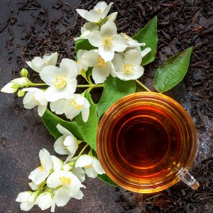 Benefits of Jasmine Flowers: Other Uses