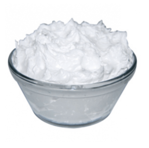 Whipped Soap Base