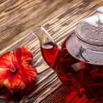 Hibiscus Bath Bomb Recipe: Hibiscus Wholesale Herb Recipes