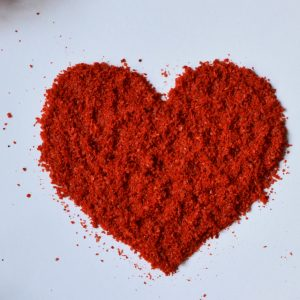 What Can Paprika Be Used For?: Other Uses