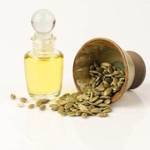 Pumpkin Seed Powder Benefits: Medicinal Uses