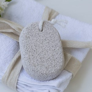 What Are the Pumice Stone Benefits?: Bath and Body Uses