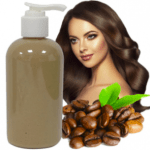 Hair Conditioner Tutorial For Brunettes