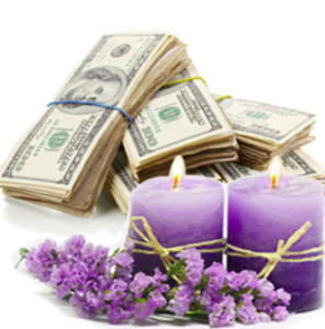 25 Candle Making Classes for Beginners:Candle Making Fundraisers