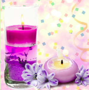 25 Candle Making Classes for Beginners: Candle Parties