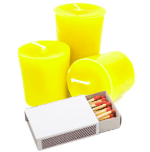 20 Candle Making Classes for Beginners: Candle Safety