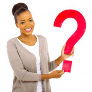 12 Free Cosmetic Making Classes:Cosmetic Making Supplies FAQ