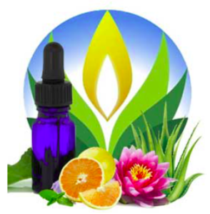 12 Free Cosmetic Making Classes: Essential Oils Class