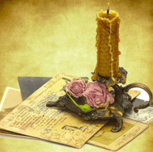20 Candle Making Classes for Beginners: History of Candle Making