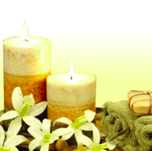 20 Candle Making Classes for Beginners: Palm Wax Candle Making