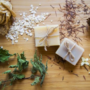 15 Soap Making Classes for Beginners