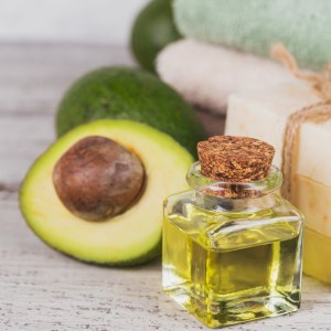 Avocado Soap Recipes