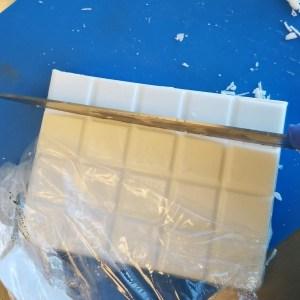 Soap for Acne Recipe: Prepare Your Soap Base