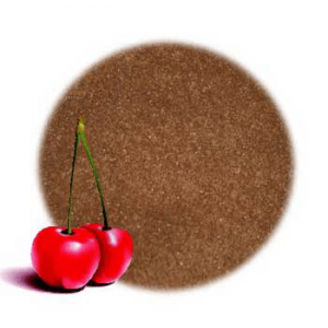 Moisturizing Herbs for Hair: Acerola Berry Powdered Herb