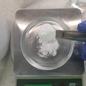 Prepare Your Pearamel Soap Recipe Colorants
