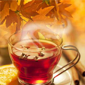 Maple Whiskey Toddy Fragrance Oil